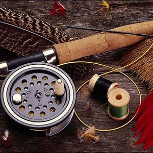 Охотничьи и рыболовные магазины Коркино