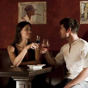 Рестораны, кафе, бары Коркино