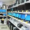 Компьютерные магазины в Коркино