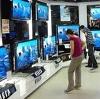 Магазины электроники в Коркино