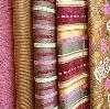 Магазины ткани в Коркино