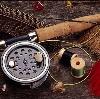 Охотничьи и рыболовные магазины в Коркино
