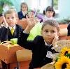 Школы в Коркино