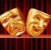 Театры в Коркино