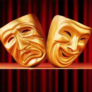 Театры Коркино