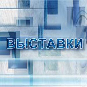 Выставки Коркино