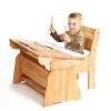 Библиотека Детская МУ - иконка «детская» в Коркино