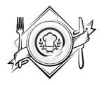 Ресторанный комплекс Dirigeable - иконка «ресторан» в Коркино